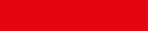 Ferrari srl – Steel flange Logo